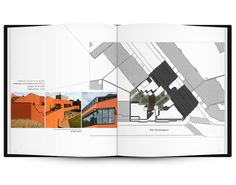 A must see for your success Typology Architecture, Perspective Drawing, Polaroid Film, Layout, Architectural Drawings, Studio, Success, Outdoor, Design