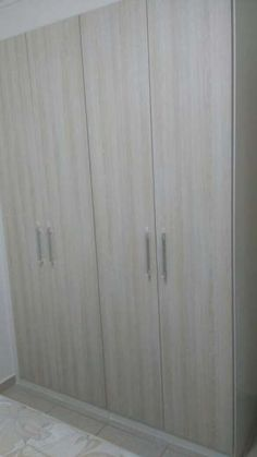 Apartamento com 2 Quartos à Venda, 61 m² por R$ 225.000 Jardim Maria Eugenia, Sorocaba, SP, Foto 14, Foto 14