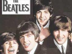 Something-The Beatles w/lyrics