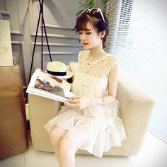 http://m.intl.taobao.com/detail/detail.html?id=520359090555