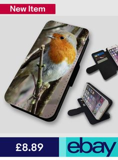 Cell Phone Cases Mobile Phones & Communication