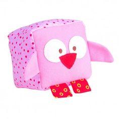 """цены на детские кубики, купить детские кубики в интернет-магазине детских товаров и игрушек """"Детский Мир"""""""