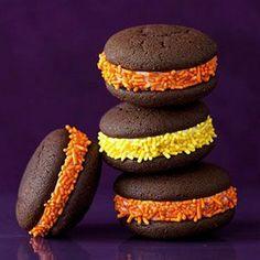 Halloween Snack Ideas 13