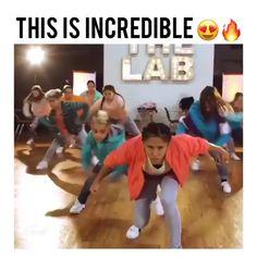 Gif Dance, Dance Sing, Dance Poses, Just Dance, Dance Choreography Videos, Dance Videos, Dance Hall, Dance Class, Baile Hip Hop