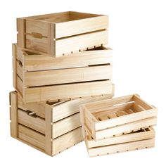 best-wooden-crates.jpg 1 200×1 200 пикс
