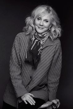 Blythe Danner Ill.See.You.in.My.Dreams outfits - Google Search