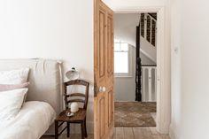 For Sale: Woodlands Avenue, London E11   The Modern House