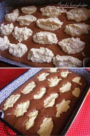 Barbi konyhája: Boci süti Krisztitől