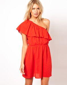 99p maxi dress omg fashion flops