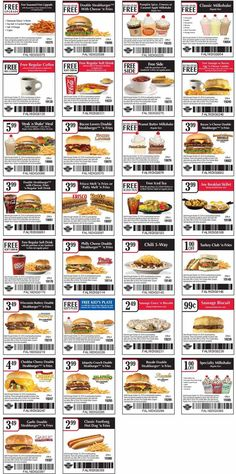 Steak n shake coupons 2019