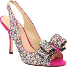 Top 10 High End Designer Wedding Shoe Brands Shoes Expensive