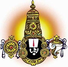 Story of Lord Venkateswara - Part 3 (Srinivasa-Padmavati Kalyanam i. the episode of marriage of Lord Venkateswara with Padmavati) Lord Murugan Wallpapers, Lord Krishna Wallpapers, Mandala Design, Mandala Art, Indian Flag Wallpaper, Lord Balaji, Shiva Wallpaper, Tanjore Painting, God Pictures