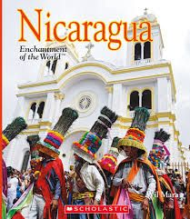 ...An overview of the Nicaragua's history, culture, politics, and geography...
