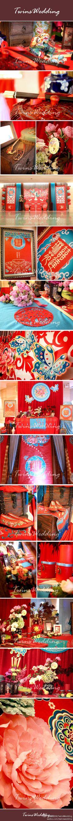 102 Best Wedding Oriental Images On Pinterest In 2018 Oriental