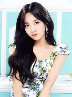 Twice fantasy park Zone 2 photobook Kpop Girl Groups, Korean Girl Groups, Kpop Girls, Asian Woman, Asian Girl, Minions, Chaeyoung Twice, Nayeon Twice, Ulzzang