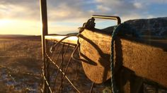 Iceland Slow motion Iphone 5S 120fps. Filmed & Edited on the Iphone 5S during our 5 days exploration in Iceland (30oct / 04nov 13)  Credit m...