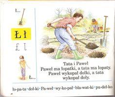 Learn Polish, Polish Language, Baby Shark, My Childhood, Nostalgia, Family Guy, Teaching, Education, Kids