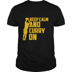 Keep Calm And Curry On Tshirt and sweater ,Make someone happy with the gift of a lifetime,this includes back to school,thanksgiving,birthdays,graduation,Christmas,Halloween costumes,first day,last day,and any special celebrations. For womens,youth an