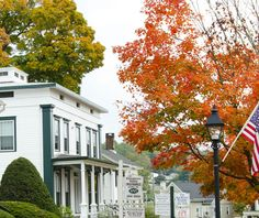 Home : Town of New Milford, CT