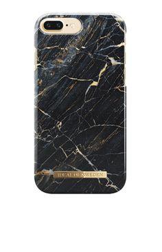Trendigt mobilskal för iPhone 7 Plus Tillfälligt slutsåld: beställ nu med leverans 2016-12-02 Marmor är tveklöst en av de hetaste trenderna just nu. Under de senaste åren har det vuxit i popularitet och hypen visar inga tecken på att avta. Vad vi älskar med marmor är mixen mellan klassiskt och modernt som ger en lyxig känsla och glamorös