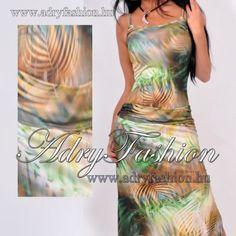 5051013f96 Warp Zone női trikó * szoknya nélkül * - AdryFashion női ruha webáruház,  Ruha webshop, Amnesia, NedyN, Rensix , Egyedi ruha