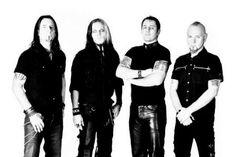 New-Metal-Media der Blog: Bandvorstellung - Teufelskreis aus Wien #news #rock #metal