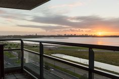 Rotterdam, Celestial, Sunset, Outdoor, Outdoors, Sunsets, Outdoor Games, The Great Outdoors, The Sunset