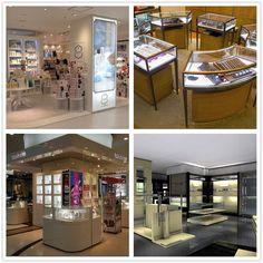 Advertising Services, Retail Shop, Shelf, Cosmetics, Display, Marketing, Link, Furniture, Shopping