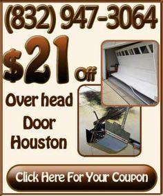 Our Garage Door Service Company is the main garage door installation and repair organization in Katy. Garage Door Repair, Garage Door Opener, Liftmaster Garage Door, Garage Door Replacement, Residential Garage Doors, Garage Door Springs, Bodily Injury, Garage Door Installation, Houston Tx