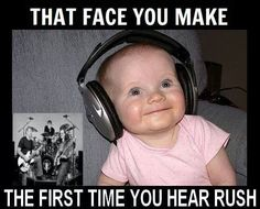 I still make that face every time !:)