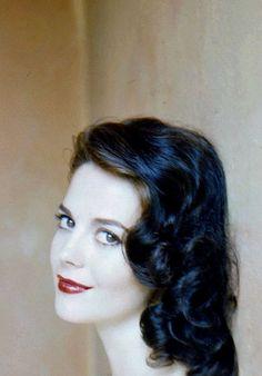 "summers-in-hollywood: "" Natalie Wood by Peter Basch, 1962 "" Hollywood Icons, Hollywood Glamour, Hollywood Stars, Classic Hollywood, Old Hollywood, Hollywood Actresses, Tyler Durden, Natalie Wood, Lauren Bacall"