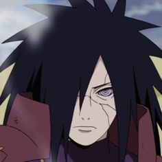 Joker has most of the makings to be great except Arsene is a double-edged sword: Early impressions of Persona's newcomer in Super Smash Bros. Anime Naruto, Naruto Boys, Naruto Art, Naruto Shippuden Anime, Boruto, Madara Susanoo, Naruto Madara, Gaara, Madara Wallpapers