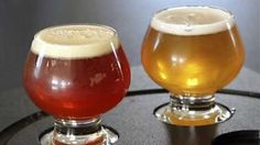 What's the best US city for beer lovers? The answer may surprise you