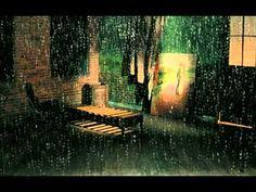 Keith Urban - Tonight I Wanna Cry https://www.youtube.com/watch?v=fmO1u3ONYg8 http://www.azlyrics.com/lyrics/keithurban/tonightiwannacry.html