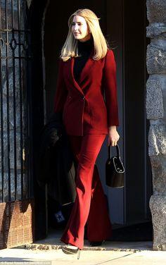 79fa4249 11 best zara suits images   Woman fashion, Fashion women, Feminine ...