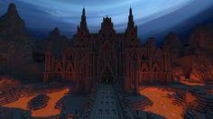 Minecraft: Nether'a Nasıl Gidilir?