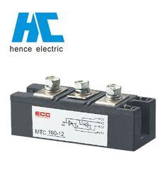 Standard diode module MTC70A