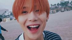 ⋯ ♡ jungwoo is so cute, and i love him, we have to love him HIS SMILE IS SO PERFECT. yeah, #jungwooweloveyou · · · · tags `` #kpop #nct #nct127 #jungwoo #kimjungwoo #nctjungwoo #baby #cute #cutie #lovely #talent #talented #nct2018 Nct 127, Kpop, Kim Jung Woo, E Dawn, Entertainment, Fandoms, Winwin, Boyfriend Material, K Idols