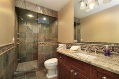 Bathroom Tile Ideas, Bathroom Tile Pictures