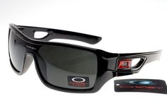 oakley Sunglasses #oakley #Sunglasses ok Sunglasses! 2015 Women Fashion Style From USA Glasses Online.love and to buy it!