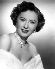 Image detail for -barbara stanwyck dans les films Hollywood Fashion, Old Hollywood Glamour, Hollywood Actor, Vintage Hollywood, Classic Hollywood, Hollywood Style, Barbara Stanwyck, Vintage Movie Stars, Vintage Movies