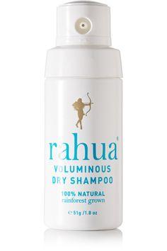 Rahua - Voluminous Dry Shampoo, 51g - Colorless
