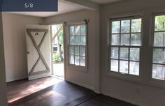 Unit 24 living room Decor, Living Room, Room, Windows, Indoor Decor, Indoor