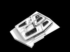 Gallery - Library and Learning Centre University of Economics Vienna / Zaha Hadid Architects - 44