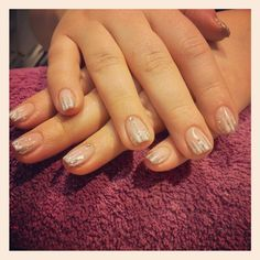 Nails ♡ Nails, Pictures, Beauty, Finger Nails, Photos, Ongles, Beauty Illustration, Nail, Grimm