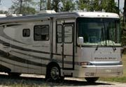 VERY WORTHWHILE VOLUNTEER PROJECTS FOR RVERS  RV Care-A-Vanners | Habitat for Humanity Int'l