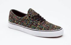 "huge selection of 4b3b7 1a474 69 aufregende Bilder auf ""World of Sneakers""   Zapatos, Moda ..."