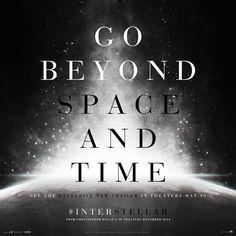 interstellar wallpaper - Поиск в Google