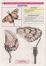 Bildergebnis für anleitung brick stitch