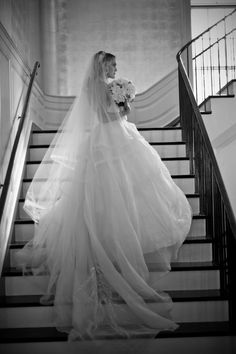Simply stunning! Wedding Theme Inspiration - Fairytale In New York - You Mean The World To Me www.youmeantheworldtome.co.uk